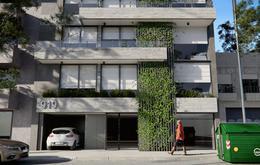 Foto Edificio en Centro RIOJA 919 número 8