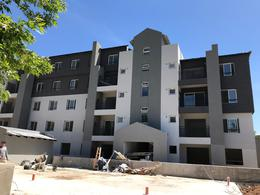 Foto Condominio en Lomas de Zamora Oeste Oliden 1180 número 17