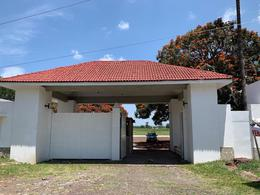 Foto Otro en Jacona de Plancarte Centro LOTES EN VENTA RESIDENCIAL DEL LAGO EN JACONA número 4