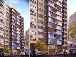 Foto Edificio en Cordón Brandzen 2025 número 3