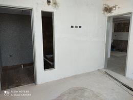 Foto Edificio en Liniers PILAR 798 número 8