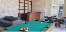Foto Edificio en Residencial Residencial las Puertas Departamentos en Venta  Abrika Villahermosa número 9