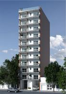 Foto Edificio en Echesortu Cafferata 800 número 1