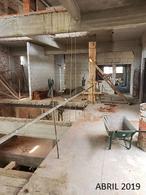 Foto Condominio Industrial en Florida Fournier 3629, Florida número 22