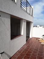 Foto Edificio en Parque Avellaneda Av. Directorio 3852 número 19