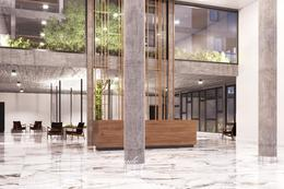 Foto Edificio en Ituzaingó Centro Paulino Rojas 550 número 9