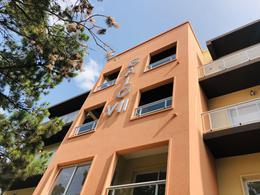 Foto Edificio en San Bernardo Del Tuyu Zuviria 161 número 3