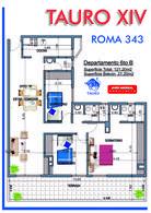 Foto Edificio en General Paz Roma 300 número 15