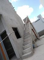 Foto Edificio en Palermo Hollywood Bonpland y Guatemala número 34