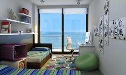 Foto Edificio en Playa Mansa Av. Francia y Chiverta número 10