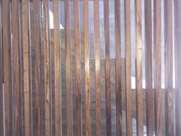 Foto Otro en Villa Giardino Casas de 2 y 3 amb, piscina,  amplio deck, cochera número 20