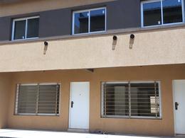 Foto Edificio en Munro Carlos Tejedor 2972 número 6