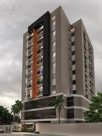 Foto Edificio en San Pablo Guaranies y Jow Von Sastrow número 1