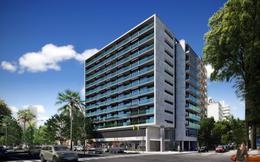 Foto Edificio en Macrocentro San Juan 3000 número 1