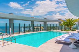Foto Condominio en Miami-dade 2821 S. Bayshore Drive  Miami FL 33133 número 16