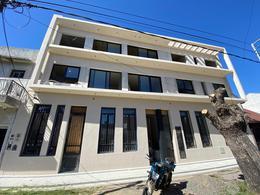 Foto Edificio en Wilde Lomas de zamora 285 número 9