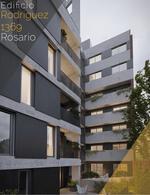 Foto Edificio en Macrocentro Rodríguez 1300 número 2