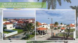 Foto Otro en Fraccionamiento El Sendero Residencial Riviera Veracruzana número 16