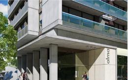 Foto Edificio en Echesortu Av. Pellegrini 3700 número 7