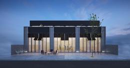 Foto Edificio de oficinas en Lomas de Zamora Oeste Sixto 140 número 1
