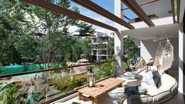 Foto Condominio en Zona industrial Cordemex Fases 1&2 June 2020 - 3&4 June 2021/ Phases 1&2 June 2020 -3&4 June 2021 número 19