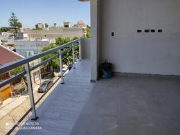 Foto Edificio en Liniers PILAR 798 número 15