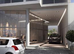 Foto Edificio de oficinas en Chauvin Catamarca 3050 número 4