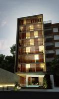 Foto Edificio en Castelar Campana 800 número 3