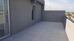 Foto Edificio en Moron Sur 9 de Julio 1000 número 13