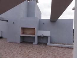 Foto Edificio en Aidy Grill Uruguay lInk número 3