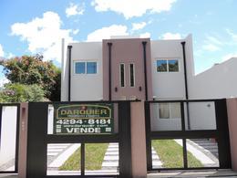 Foto Condominio en Adrogue BOUCHARD 651/53 número 1