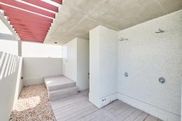 Foto Edificio en Saavedra Naon 3561 número 15
