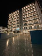 Foto Edificio en San Bernardo Del Tuyu Av. Costanera 2946 número 27