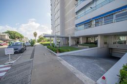 Foto Edificio en Península Calle 29 entre 20 y 18 número 2