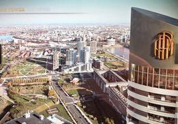 Foto Edificio en Puerto Madero Blvd. Azucena Villaflor 559 número 6