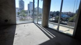 Foto Edificio en Berazategui Berazategui Centro número 21