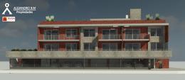 Foto Edificio en Pilar  Pampa y Martignone número 1