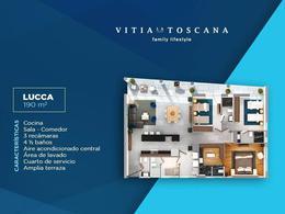 Foto Edificio en Valle Real Av. Paseo La Toscana 777, Valle Real, 45019 Zapopan, Jal. número 11