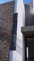 Foto Barrio Privado en Villa Rivera Indarte Corral de Bustos 8949 número 6