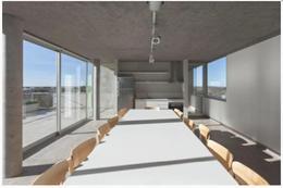 Foto Edificio en Parque Batlle Av.Italia y Luis A Herrera Próximo número 2