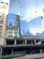 Foto Edificio de oficinas en Centro Av. Corrientes y Paraná número 8