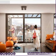 Foto Edificio en Nueva Cordoba Bv. Illia 20| Reggia 4 número 5