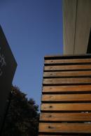 Foto Barrio Privado en San Miguel De Tucumán Dúplex (2 Dorm) Financiados (frente a shopping Portal) número 6