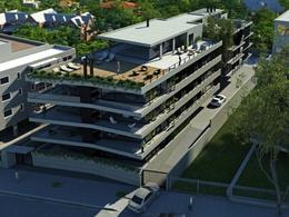 Foto Edificio en Tigre Residencial Paseo Victorica 890 número 3