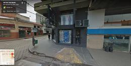 Foto Comercial en San Salvador De Jujuy Necochea 211 - Jujuy número 8