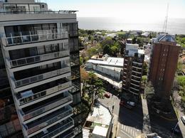 Foto Edificio en La Lucila-Libert./Rio Av. Libertador 4050 numero 2
