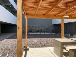 Foto Condominio en Villa De Mayo A metros de Av. San Martín, el Club Indu y a 200 metros de la R 202 número 18