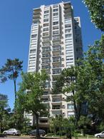 Foto Edificio en Roosevelt Uruguay Link número 1