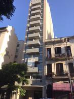 Foto Edificio en San Cristobal Av. San Juan 1800 número 4