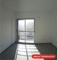 Foto Edificio en Moron García Silva 1448 numero 5